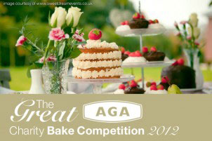 aga-charity-bake-competition-at-the-furlong-shopping-centre-ringwood