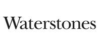 Waterstones & Café W