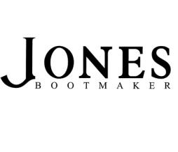 Jones at The Furlong