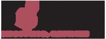 Furlong Spring Logo