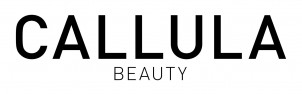 Callula Beauty