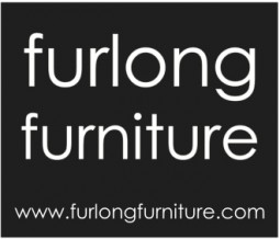 Furlong Furniture Outlet